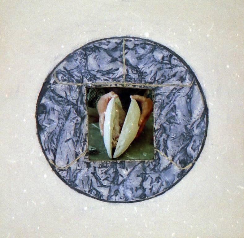 אפרת אייל, 1996