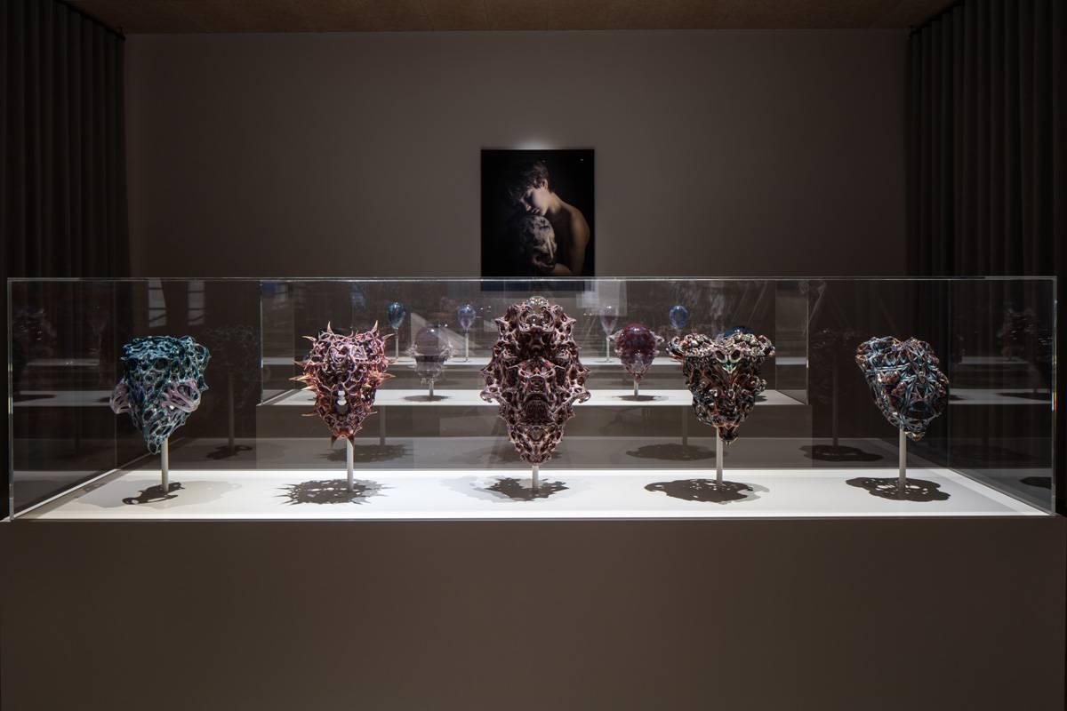 161116-Design-Museum-Luke-Hayes-00478