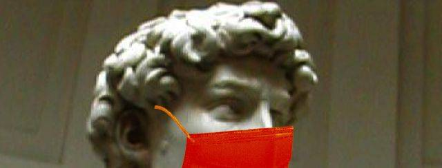 קמפיין לפתיחת המוזיאונים והגלריות, קואליציית התרבות. עיצוב: להב הלוי