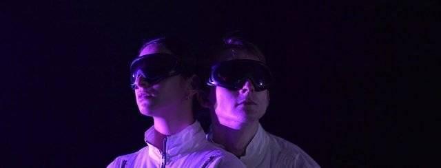 אדריאן ליפסון, Moon Dogs
