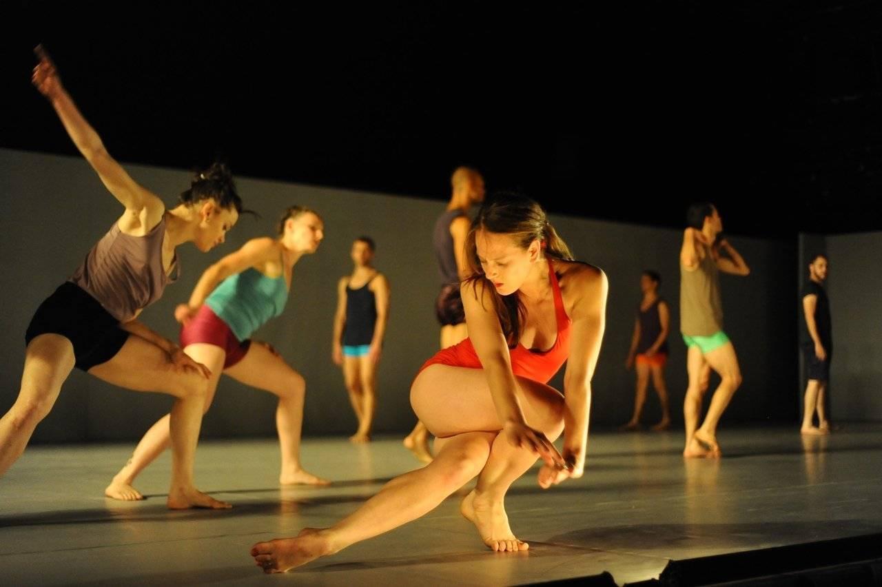 שדה 21, להקת בת שבע, 2011. צילום: גדי דגון
