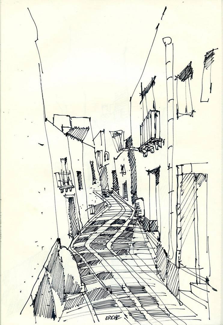 אריצה, סיציליה, 2003