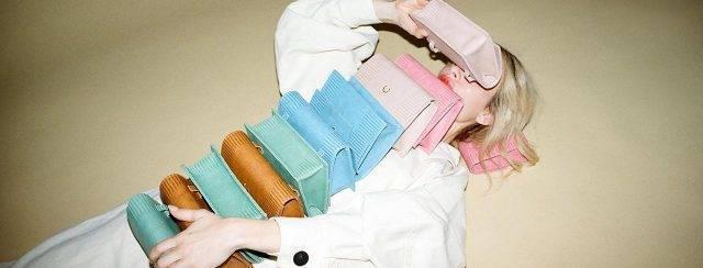 התיקים של TOLEDANO