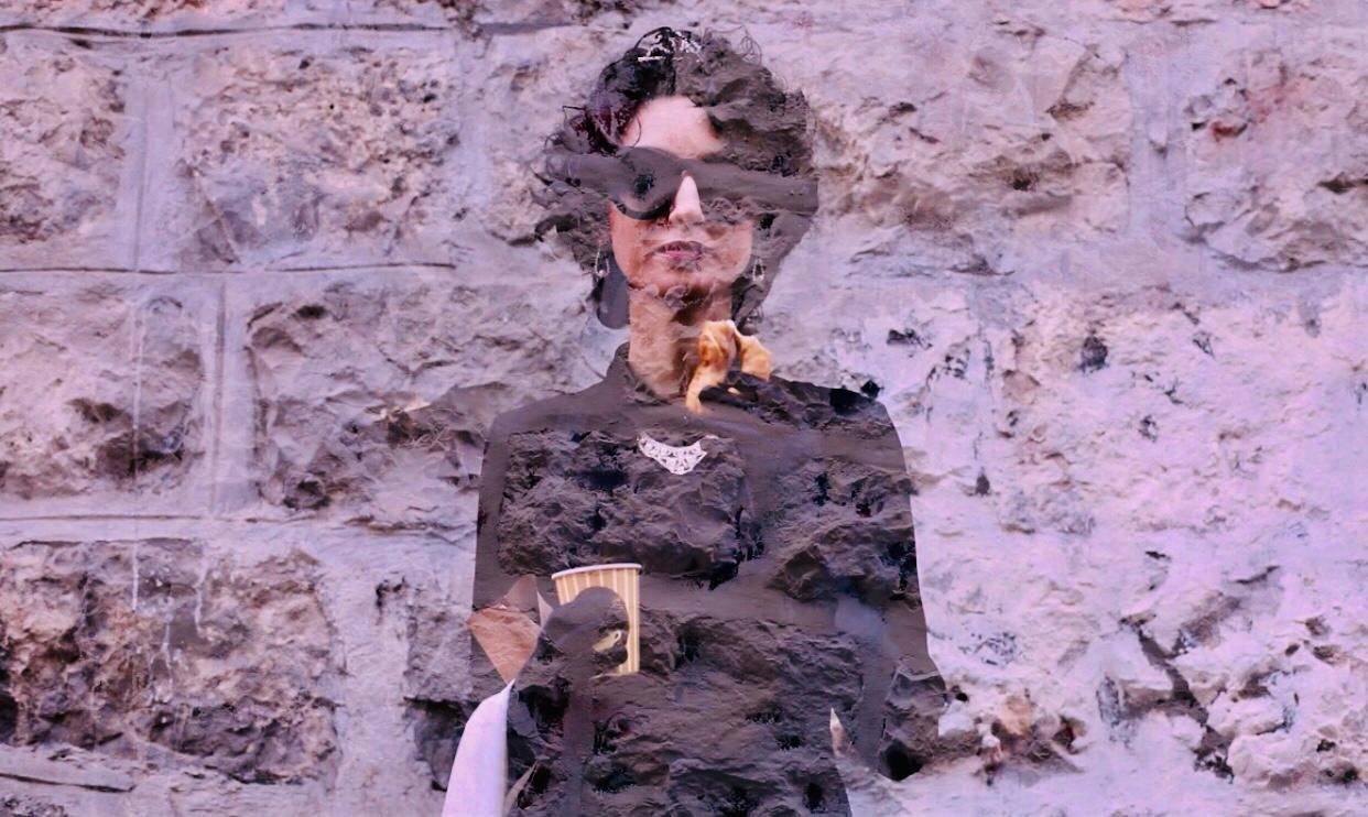 מרסל תהילה ביטון, אדרי במאה שערים