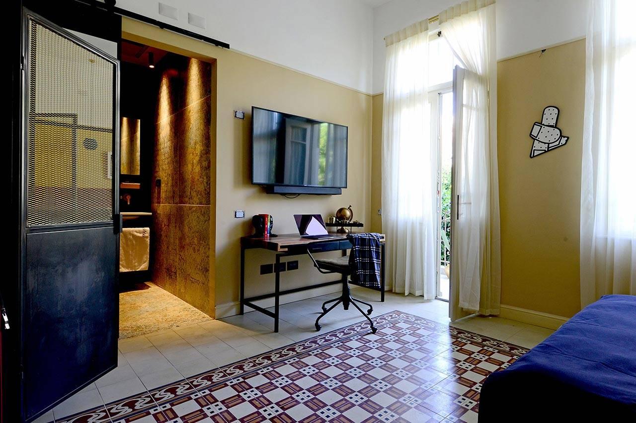 מלון אסמבלאז׳