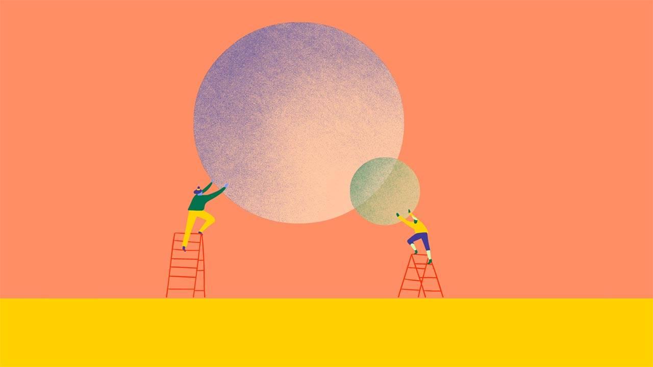 אנה גינזבורג, פרסומת לסלפרידג׳ס