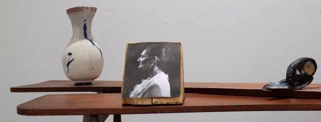 טליה טוקטלי, מתוך ״פוליפוניה ב־12 קולות״