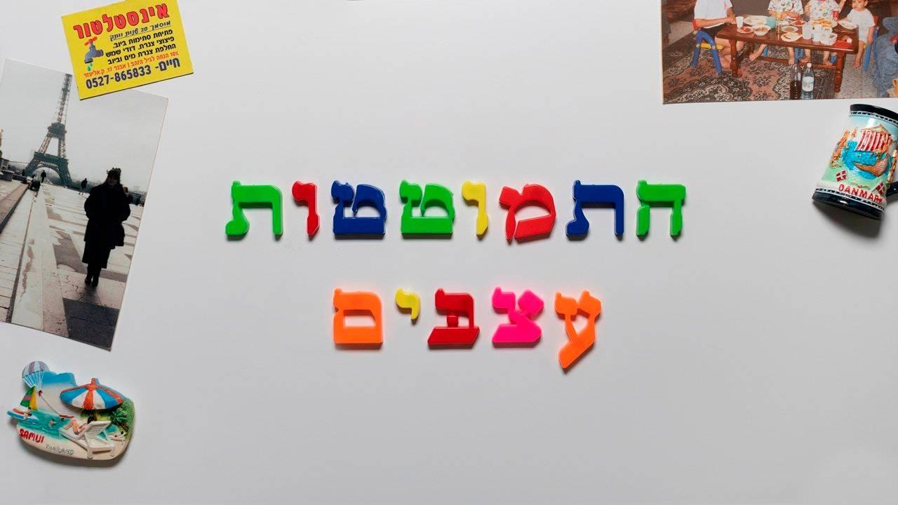 מישל בוגינסקי, ויצו חיפה
