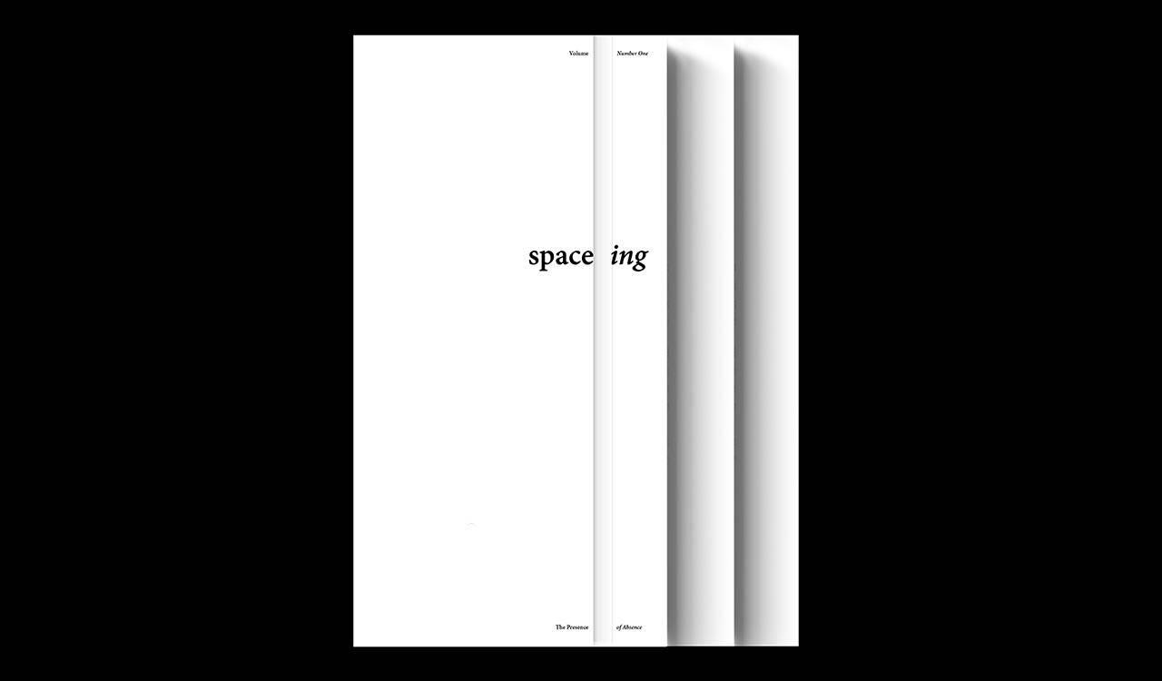שרון ישראל, Space Ing